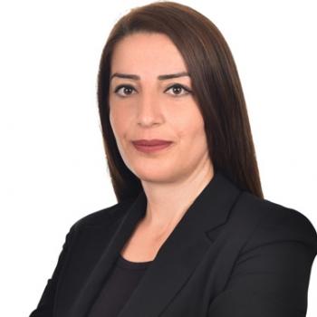(Turkish) Sevda Buzan