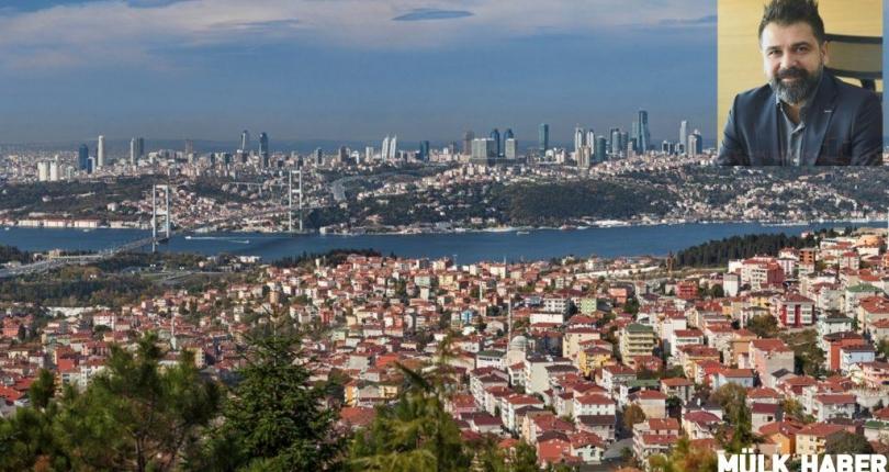 (Turkish) Gayrimenkul ve Emlak piyasasındaki işlem sayısı yüzde 70 oranında düştü.