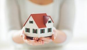 real-estate-deals